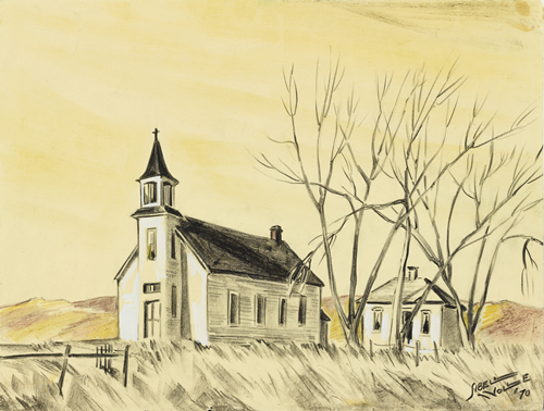 Image file: 'MSW_Niwot church'